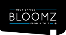 BLOOMZ Offices