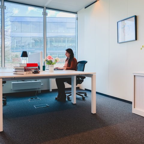 UPSHOT_BloomzOffices_3