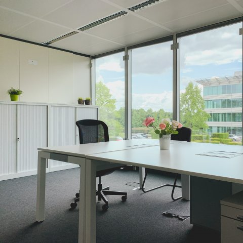 UPSHOT_BloomzOffices_22